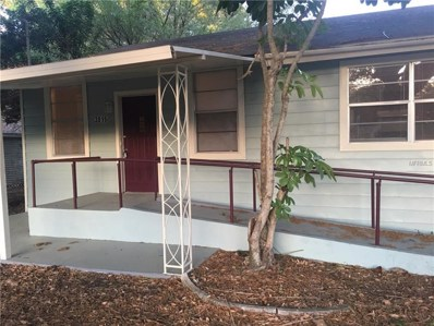 3015 Gordon Court, Tampa, FL 33619 - MLS#: T2933230