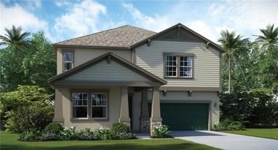 13923 Roseate Tern Lane, Riverview, FL 33579 - MLS#: T2933333