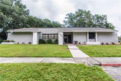 1904 Teakwood Drive, Plant City, FL 33563 - MLS#: T2933348