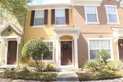 10324 Estero Bay Lane, Tampa, FL 33625 - MLS#: T2933374