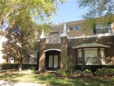 7539 Tamarind Avenue, Tampa, FL 33625 - MLS#: T2933384