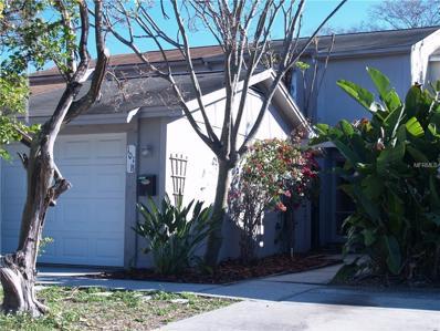 101 E Davis Boulevard UNIT B, Tampa, FL 33606 - MLS#: T2933485