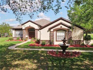 103 Forest Breeze Avenue, Brandon, FL 33511 - MLS#: T2933498