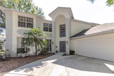 9315 Knightsbridge Court, Tampa, FL 33647 - MLS#: T2933501
