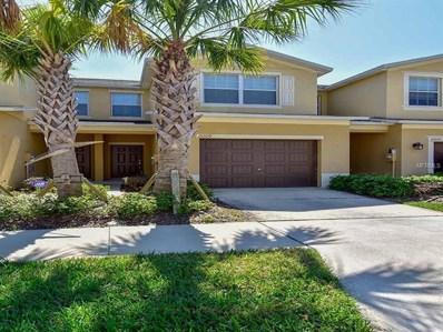 2009 Hawks View Drive, Ruskin, FL 33570 - MLS#: T2933514