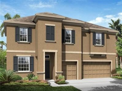 6841 55TH Street E, Ellenton, FL 34222 - MLS#: T2933522