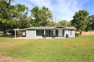 1315 Pinewood Avenue, Lakeland, FL 33815 - MLS#: T2933528
