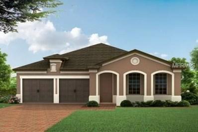 9581 Royal Estates Blvd, Orlando, FL 32836 - MLS#: T2933531