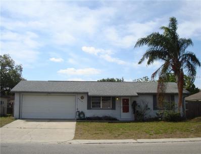 6934 Fairfax Drive, Port Richey, FL 34668 - MLS#: T2933546