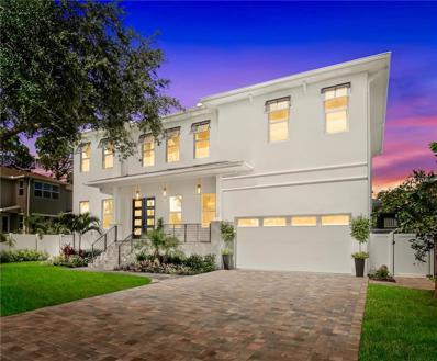 3203 S Omar Avenue, Tampa, FL 33629 - MLS#: T2933616