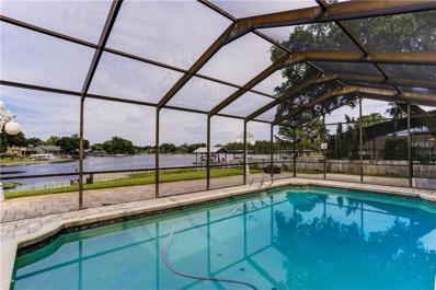 3026 Lake Padgett Drive, Land O Lakes, FL 34639 - MLS#: T2933634