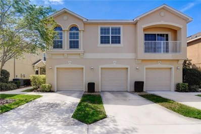 8923 Moonlit Meadows Loop, Riverview, FL 33578 - MLS#: T2933654