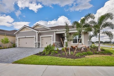 5620 Morning Sun Drive UNIT 198, Sarasota, FL 34238 - #: T2933725