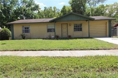 6506 Winding Oak Drive, Tampa, FL 33625 - MLS#: T2933778