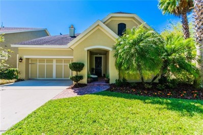 14612 Mondavi Court, Tampa, FL 33626 - MLS#: T2933779