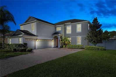 4657 Artesian Road, Land O Lakes, FL 34638 - MLS#: T2933822