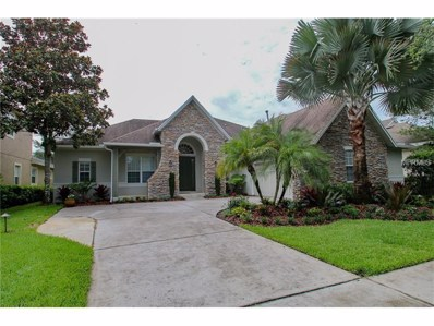 12012 San Chaliford Court, Tampa, FL 33626 - MLS#: T2933853