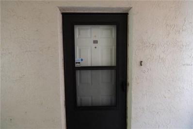 1130 N Lake Parker Avenue UNIT E134, Lakeland, FL 33805 - MLS#: T2933904