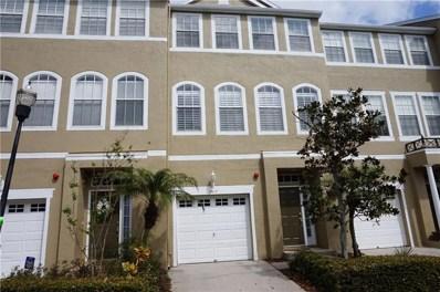 2917 Bayshore Pointe Drive, Tampa, FL 33611 - MLS#: T2933979