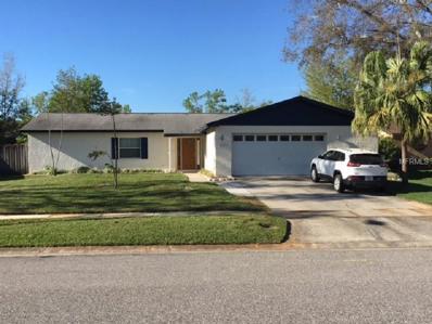 4230 Briarberry Lane, Tampa, FL 33624 - MLS#: T2933980