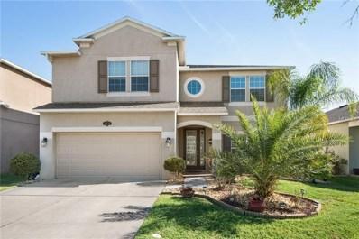 10629 Pictorial Park Drive, Tampa, FL 33647 - MLS#: T2933998