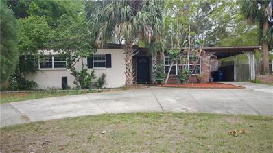 2816 W Averill Avenue, Tampa, FL 33611 - MLS#: T2934042