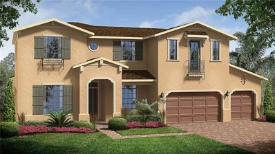 15229 Johns Lake Pointe Boulevard, Winter Garden, FL 34787 - MLS#: T2934059