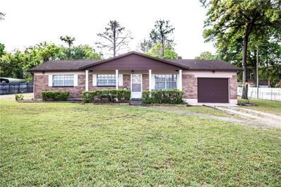 1115 E Lumsden Road, Brandon, FL 33511 - MLS#: T2934063