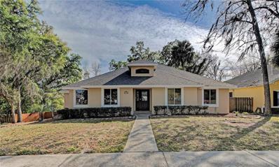 4542 Oak River Circle, Valrico, FL 33596 - MLS#: T2934154