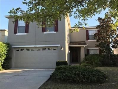 30914 Sonnet Glen Drive, Wesley Chapel, FL 33543 - MLS#: T2934177
