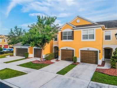 6912 Rock Springs Way, Tampa, FL 33625 - MLS#: T2934258