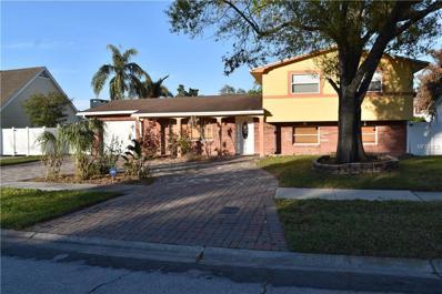 8327 Archwood Circle, Tampa, FL 33615 - MLS#: T2934281