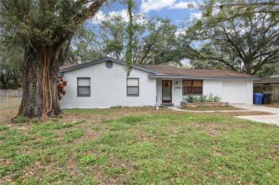 1933 Taylor Lane, Tampa, FL 33618 - MLS#: T2934315