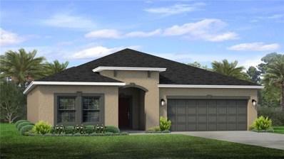 7203 Mill Hopper Court, Palmetto, FL 34221 - MLS#: T2934398