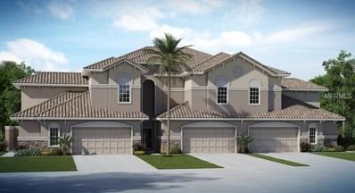 1266 Godavari Way, Wesley Chapel, FL 33543 - MLS#: T2934412