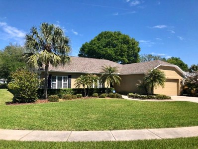 9116 Cypresswood Circle, Tampa, FL 33647 - MLS#: T2934448