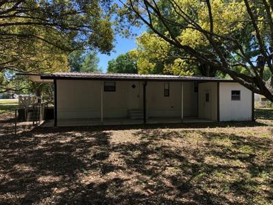 1014 Brinwood Drive, Seffner, FL 33584 - MLS#: T2934457