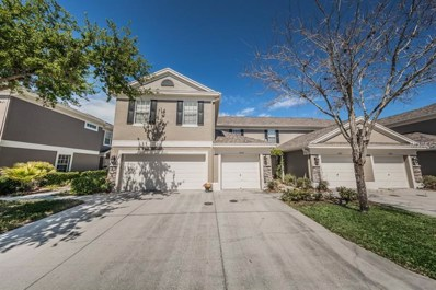 11109 Windsor Place Circle, Tampa, FL 33626 - MLS#: T2934514