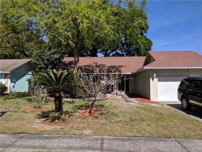 808 Tarawood Lane, Valrico, FL 33594 - MLS#: T2934536