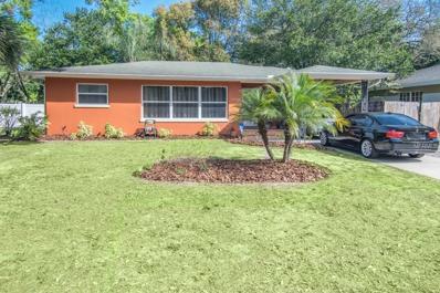1014 E North Street, Tampa, FL 33604 - MLS#: T2934537