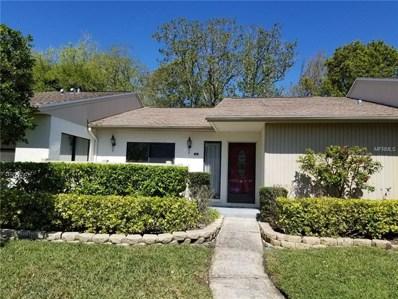 140 Colette Court, Oldsmar, FL 34677 - MLS#: T2934549