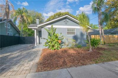 720 Seminole Avenue, Orlando, FL 32804 - MLS#: T2934554