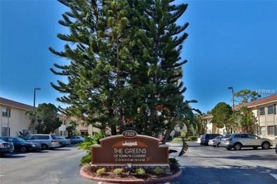7507 Bolanos Court, Tampa, FL 33615 - MLS#: T2934556