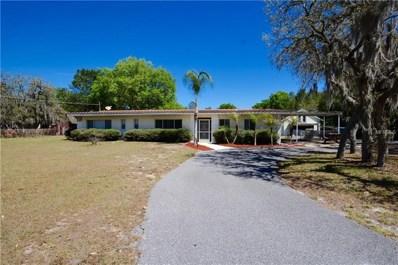 2903 Bell Shoals Road, Brandon, FL 33511 - MLS#: T2934610