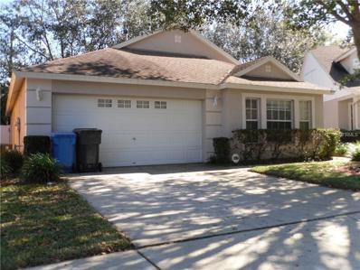 2156 Brandon Park Circle, Brandon, FL 33510 - MLS#: T2934632