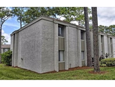 115 Springwood Circle UNIT C, Longwood, FL 32750 - #: T2934634