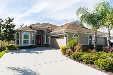 2939 Devonoak Boulevard, Land O Lakes, FL 34638 - MLS#: T2934642