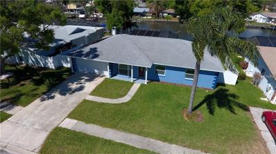 8421 Flagstone Drive, Tampa, FL 33615 - MLS#: T2934743