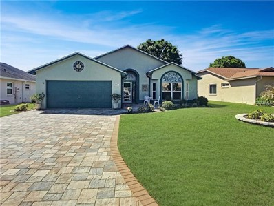 6046 Crane Drive, Lakeland, FL 33809 - MLS#: T2934781