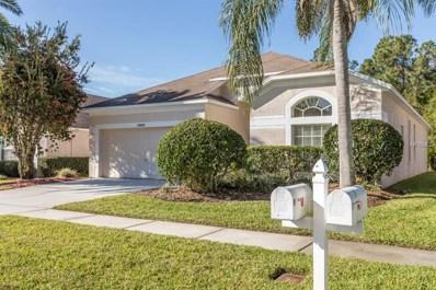 14434 Pepperpine Drive, Tampa, FL 33626 - MLS#: T2934785